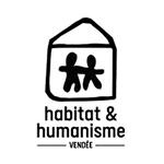 logo_partenaire_vendee_0NB