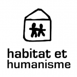 logo_partenaire-HetH_NB-o2e6brccjl6qkr04d0vvcl291do1376t15byqztx0c