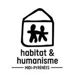logo_partenaire_habitat-et-humanisme-midi-pyrenee_0NB