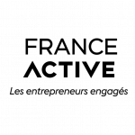 logo_partenaire-FA-nytrx7qo0167wfskpdorh738o8cebdqpx825meh1ek