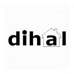 logo_partenaire_dihal_0NB-obtqs6qzca46stmlr7l4etla1t94o1zdt13b346z4s
