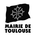 logo_partenaire_mairie-de-toulouse_0NB